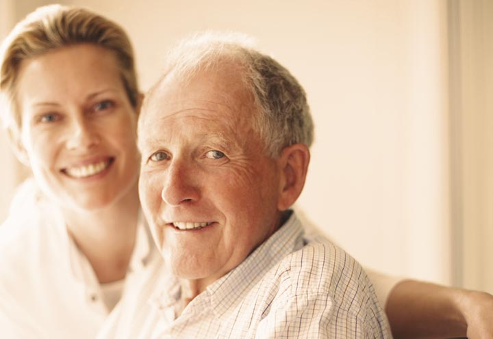 Arbetsmarknaden för Specialiserad undersköterska i demensvård